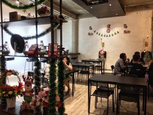 Foto 9 - Interior di 8th Bean Cafe oleh natalia || (IG)natjkt_foodie