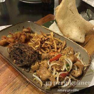 Foto 1 - Makanan di Kembang Tandjoeng oleh Hungry Mommy