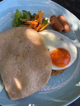 Foto 2 - Makanan di Hara - Kollektiv Hotel oleh @makankudiary (by tamy)