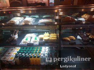 Foto 5 - Interior di Starbucks Coffee oleh Ladyonaf @placetogoandeat