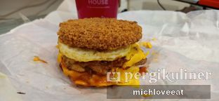 Foto review Summer House oleh Mich Love Eat 5