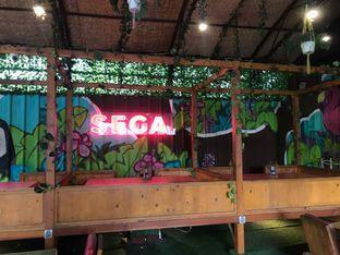 Foto review Seca Semi Cafe oleh Ratih Danumarddin 1