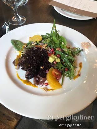 Foto 5 - Makanan di Leon oleh Hungry Mommy