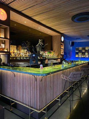 Foto review 20/20 Cocktails & Agaves oleh Jeljel  15