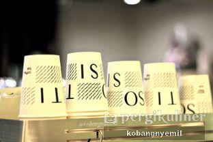 Foto 5 - Makanan di Sositi Coffee & Bar oleh kobangnyemil .