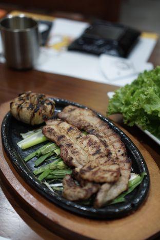Foto 5 - Makanan di Yongdaeri oleh @Sibungbung