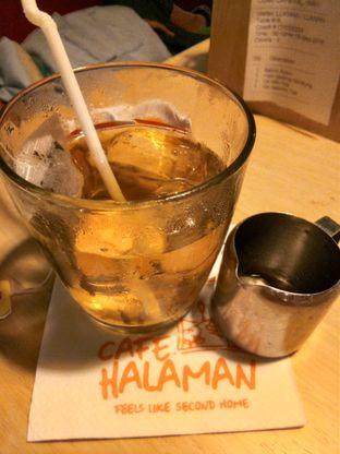 Foto 4 - Makanan di Cafe Halaman oleh Henie Herliani