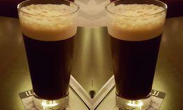 Le Chocolat Lounge - Hotel Pullman Thamrin