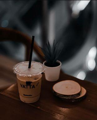 Foto 1 - Makanan di Yatta Coffee oleh deasy foodie