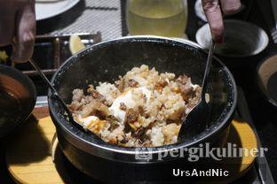 Foto 12 - Makanan di Yawara Private Dining oleh UrsAndNic