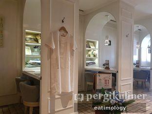 Foto 3 - Interior di Nanny's Pavillon oleh EATIMOLOGY Rafika & Alfin