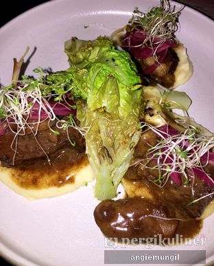 Foto 8 - Makanan di Lalla Restaurant oleh Angie  Katarina