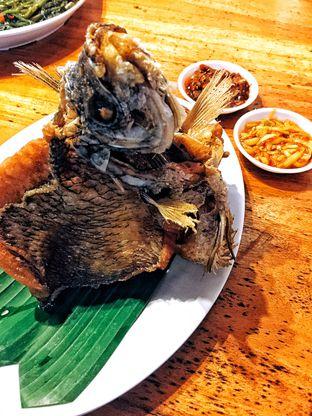 Foto 7 - Makanan di Gubug Makan Mang Engking oleh Astrid Huang | @biteandbrew