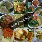 Foto Profil Depok Foodjournalss