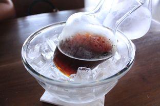 Foto review Mokka Coffee Cabana oleh Desy Hwang IG : @hwangyujingg 2