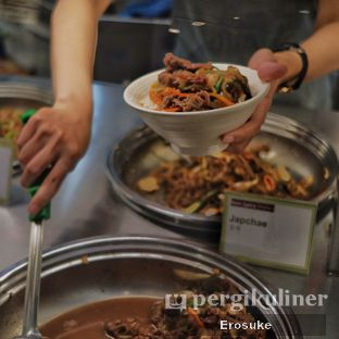 Foto 2 - Makanan di Born Ga Express oleh Erosuke @_erosuke