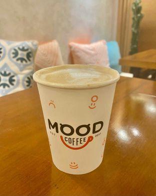 Foto 2 - Makanan di Mood Coffee oleh Andrika Nadia