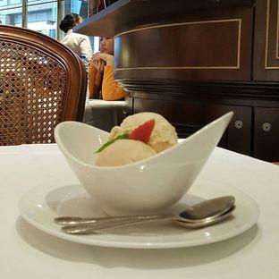 Foto review TWG Tea Salon & Boutique oleh Edwin Lim (IG : @edwinlim_97) 1