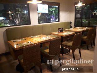 Foto 4 - Interior di D'Natural Healthy Store & Resto oleh Prita Hayuning Dias