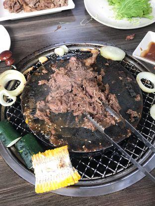Foto 13 - Makanan di Mokaya oleh Levina JV (IG : levina_eat )