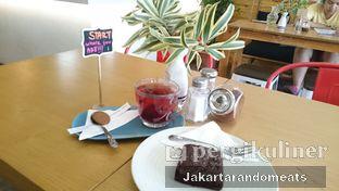 Foto 10 - Makanan di Mars Kitchen oleh Jakartarandomeats