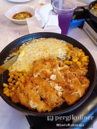 Foto 2 - Makanan di Miss Unicorn oleh Wiwis Rahardja