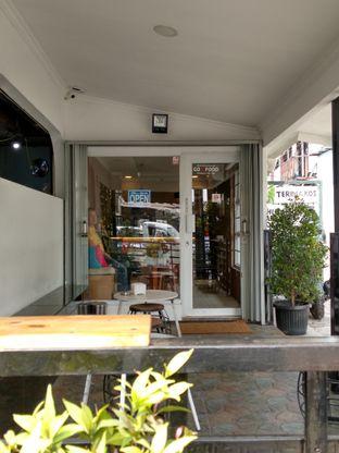 Foto review Coffee 105 oleh Ika Nurhayati 7