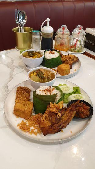 Foto 2 - Makanan di Rasa Betawi oleh Hendry Jonathan