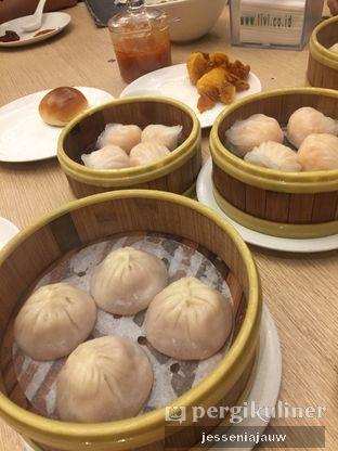 Foto 1 - Makanan di Taipan Kitchen oleh Jessenia Jauw