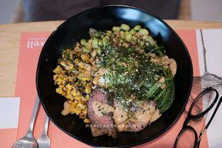 Foto 3 - Makanan di Fedwell oleh harizakbaralam