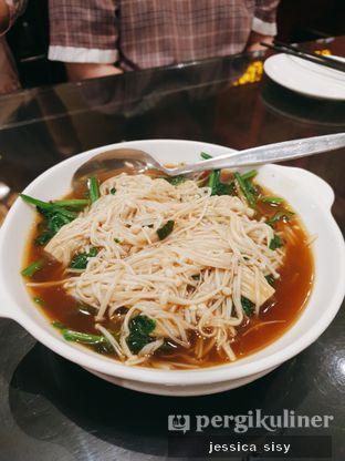Foto 4 - Makanan di Soup Restaurant oleh Jessica Sisy