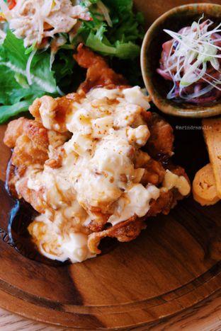 Foto 2 - Makanan di Okuzono Japanese Dining oleh Indra Mulia
