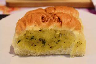 Foto 5 - Makanan di Sonoma Resto oleh Novita Purnamasari