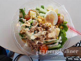 Foto 1 - Makanan di Sald oleh praptanta rikintokoadi