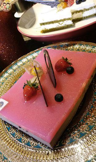 Foto 21 - Makanan di Catappa Restaurant - Hotel Grand Mercure Kemayoran oleh Jenny (@cici.adek.kuliner)