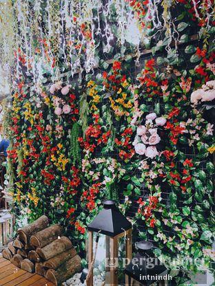 Foto 5 - Interior di The Garden oleh Intan Indah