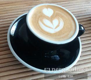 Foto 4 - Makanan di Coarse & Fine Coffee oleh Selfi Tan