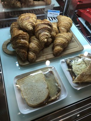 Foto 4 - Makanan di Stillwater Coffee & Co oleh Mitha Komala