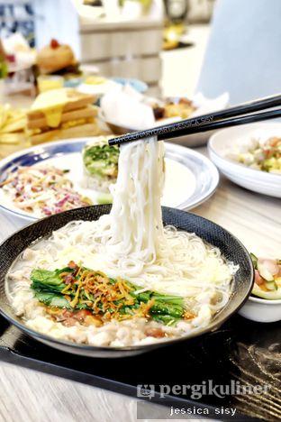 Foto 4 - Makanan di Muju Avenue oleh Jessica Sisy