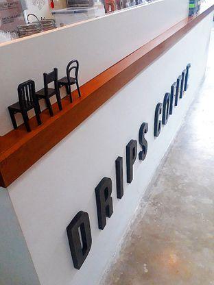 Foto 3 - Interior di Drips Coffee oleh Jacklyn     IG: @antihungryclub