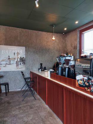 Foto 3 - Interior di Roast Coffee oleh Mouthgasm.jkt