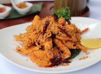 10 Restoran di Jakarta Untuk Meeting