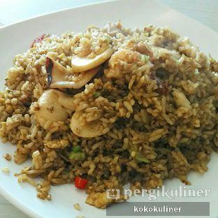 Foto - Makanan di A Wen Seafood oleh Koko Kuliner