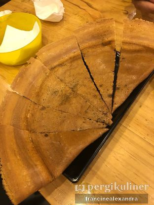 Foto 3 - Makanan di Warung Wakaka oleh Francine Alexandra