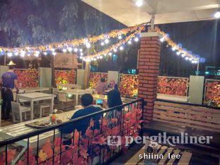 Foto review Roempi Coffee oleh Jessica   IG:  @snapfoodjourney 6