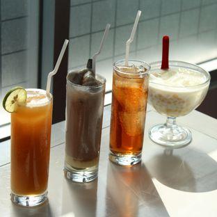 Foto review Karai Canteen oleh Adin Amir 15