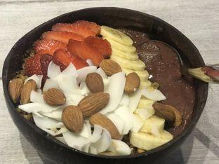 Foto - Makanan di Nalu Bowls oleh Pricillia Haesanny