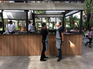 Foto 3 - Eksterior di Kafetaria oleh Mariane  Felicia