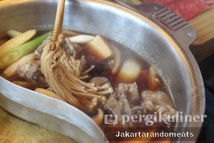 Foto review Mo-Mo-Paradise oleh Jakartarandomeats 7