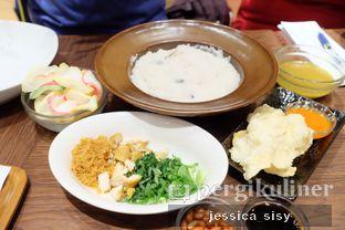 Foto 3 - Makanan di Remboelan oleh Jessica Sisy